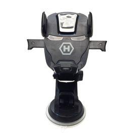 Support de téléphone pour voiture MyPhone Hammer