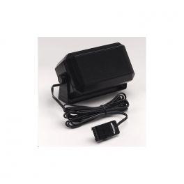 Motorola Haut-parleur exterieur pour DM Séries