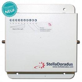Amplificateur GSM Stella Home 900 Occasion