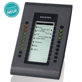 Module d'extension 38 touches Alcatel IP800 Occasion