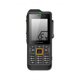 I.Safe IS330.2 Sans caméra