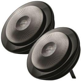 Pack de 2 Jabra Speak 750 UC USB