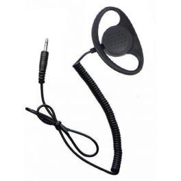 Kit earloop de remplacement