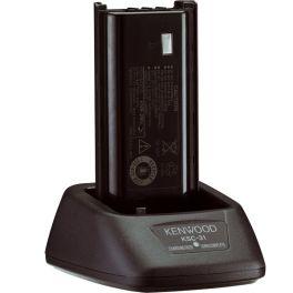 Batterie Li-Ion pour Protalk 3201 / TK-3301E