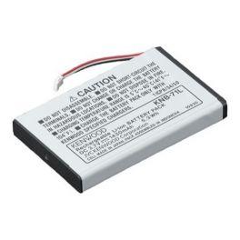 Batterie Li-Ion 1430 mAh pour PKT-23E