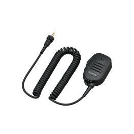 Kenwwod - Micro HP déporté pour TK3601