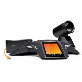 Konftel C50800 Hybrid - Onedirect