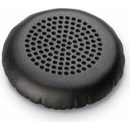 Coussinets en cuir pour Blackwire 5200 Plantronics