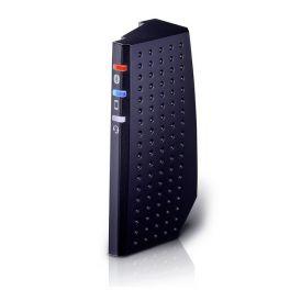 Module Bluetooth pour téléphone Ericsson-LG