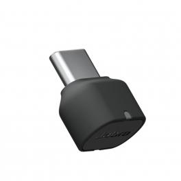Jabra - Link 380 USB-C UC