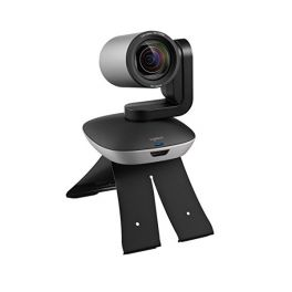 Logitech -  Support pour caméra Group
