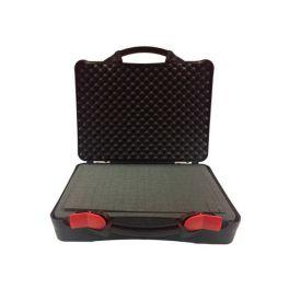 Mallette professionnelle pour talkies-walkies