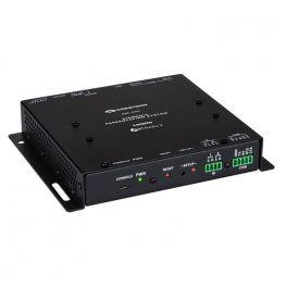 Crestron AM-200 système de présentation
