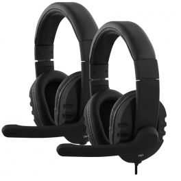 Pack TnB - Duo HS300
