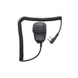 Kenwood Microphone haut-parleur déporté dédié