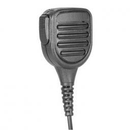 Micro - haut-parleur déporté PTT Tait