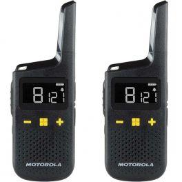 Motorola XT185