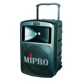 Mipro MA808 BCD
