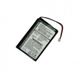 Pack batterie DT690