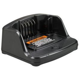 Chargeur rapide pour XT420 / XT460