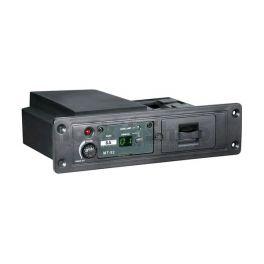 Module émetteur de liaison Mipro MTM92