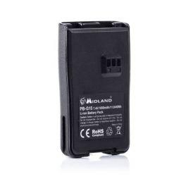 Batterie Lithium-Ion 1600 mAh pour G15 / G18