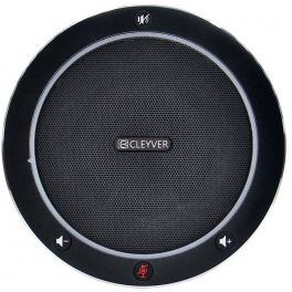 Cleyver - CC30 USB
