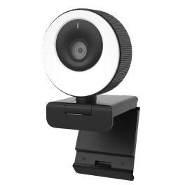 Webcam HD Cleyver