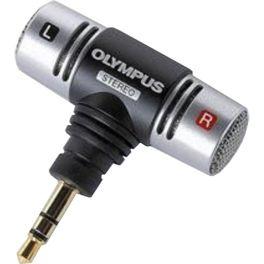 Microphone Olympus ME-51S