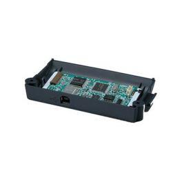 Module USB pour téléphones numériques Panasonic