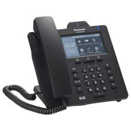 Panasonic KX-HDV430 Noir