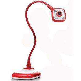 HUE PRO - Webcam / visualiseur de documents HD10
