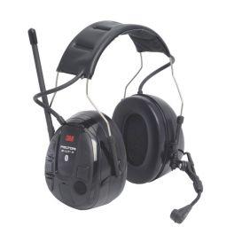 3M Peltor Alert WS XP Bluetooth