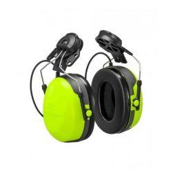 3M Peltor - CH-3 FLX2 sans microphone - Attaches casque