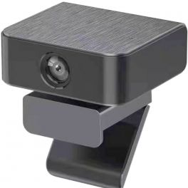 Cleyver Move Webcam