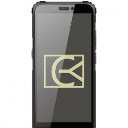 Smartphone Cleyver XFlex