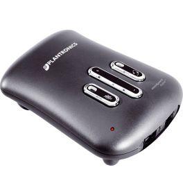 Vista Plus Protecteur acoustique