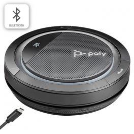 Poly - Calisto 5300 USB-C Bluetooth