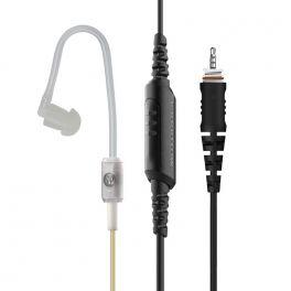 Motorola - Oreillette de surveillance pour CLP446e PMLN8190