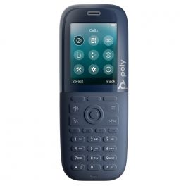 Poly Rove 30 DECT