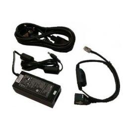Power Kit Polycom 8500