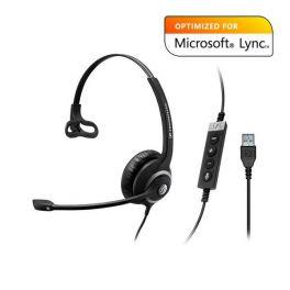 Sennheiser SC230 USB UC MS Mono