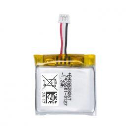 Sennheiser - Batterie pour casque SDW 10 HS