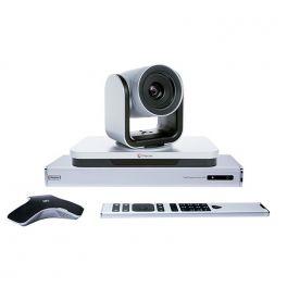 Solution de vidéo conférence Polycom RealPresence Group 500 EagleEye