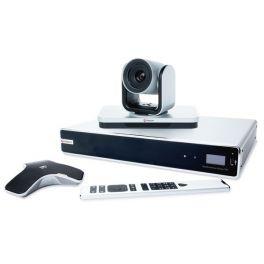 Système de visioconférence Polycom RealPresence Group 700