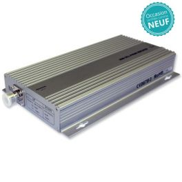 Repeater GSM g-media R300 - Occasion