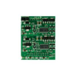 MyPBX Module S2