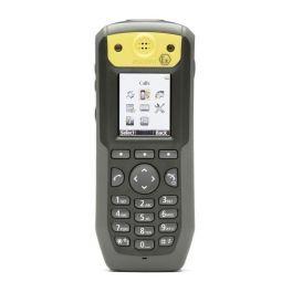 Ascom d81 Atex Protector PC LF