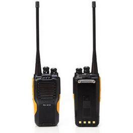 Hytera TC610 UHF