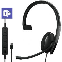Epos Adapt 130T USB-C II